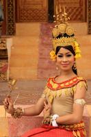 Cambodia photo tour