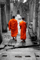 Photography Tour Cambodia
