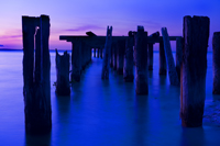 Old Mac Jetty_DSC_5020_200