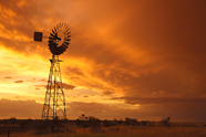 Outback Australia Photography Tour
