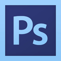Photoshop-CS6-Icon_200